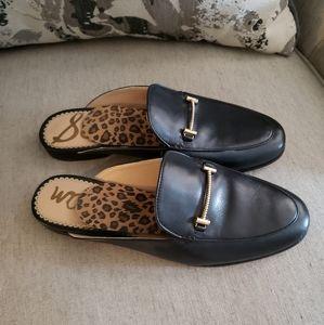 Sam edelman Laurna mule loafer